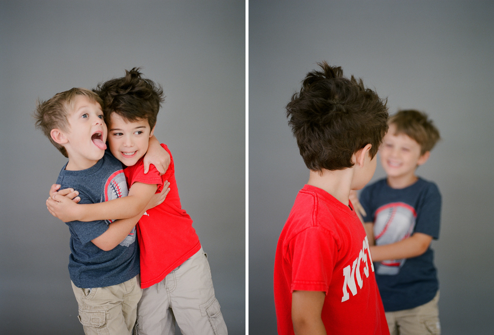carrie_geddie_raleigh_child_photography_studio003.jpg