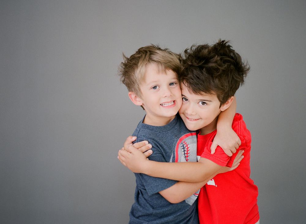 carrie_geddie_raleigh_child_photography_studio007.jpg