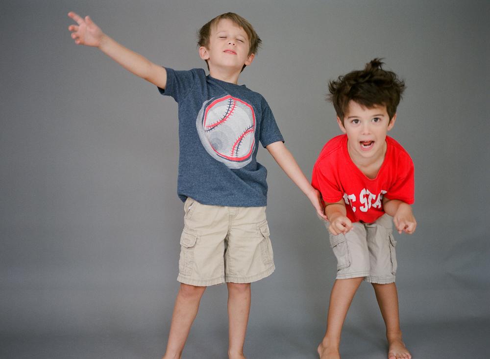 carrie_geddie_raleigh_child_photography_studio008.jpg