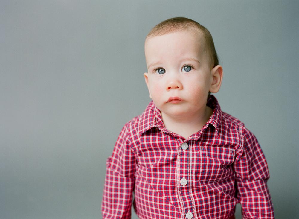 carrie_geddie_raleigh_child_photography_studio010.jpg