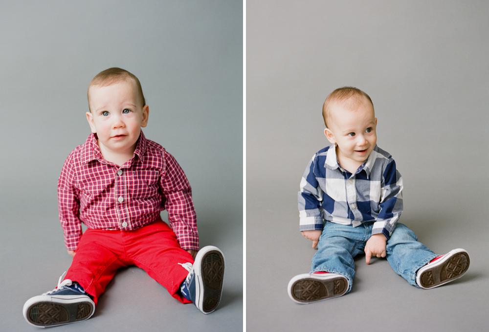 carrie_geddie_raleigh_child_photography_studio012.jpg