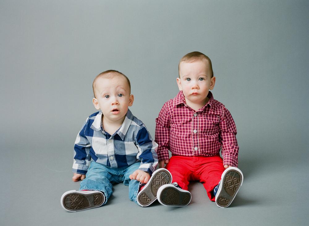 carrie_geddie_raleigh_child_photography_studio014.jpg
