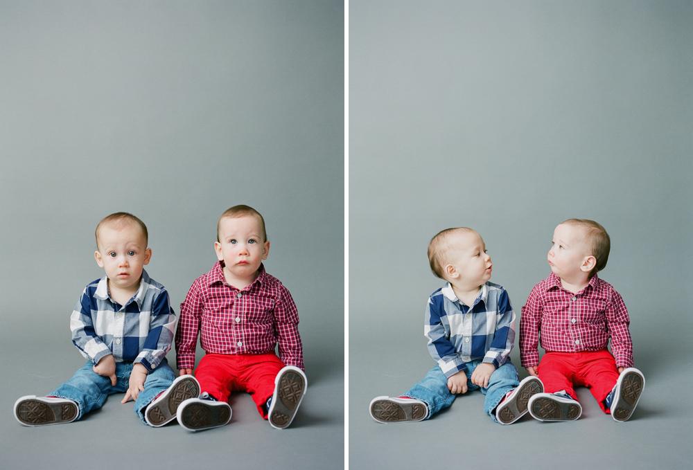 carrie_geddie_raleigh_child_photography_studio015.jpg