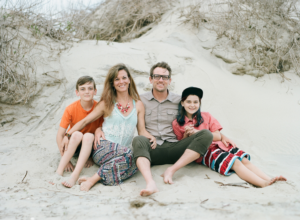 carrie_geddie_outer_banks_family_photographer007.jpg
