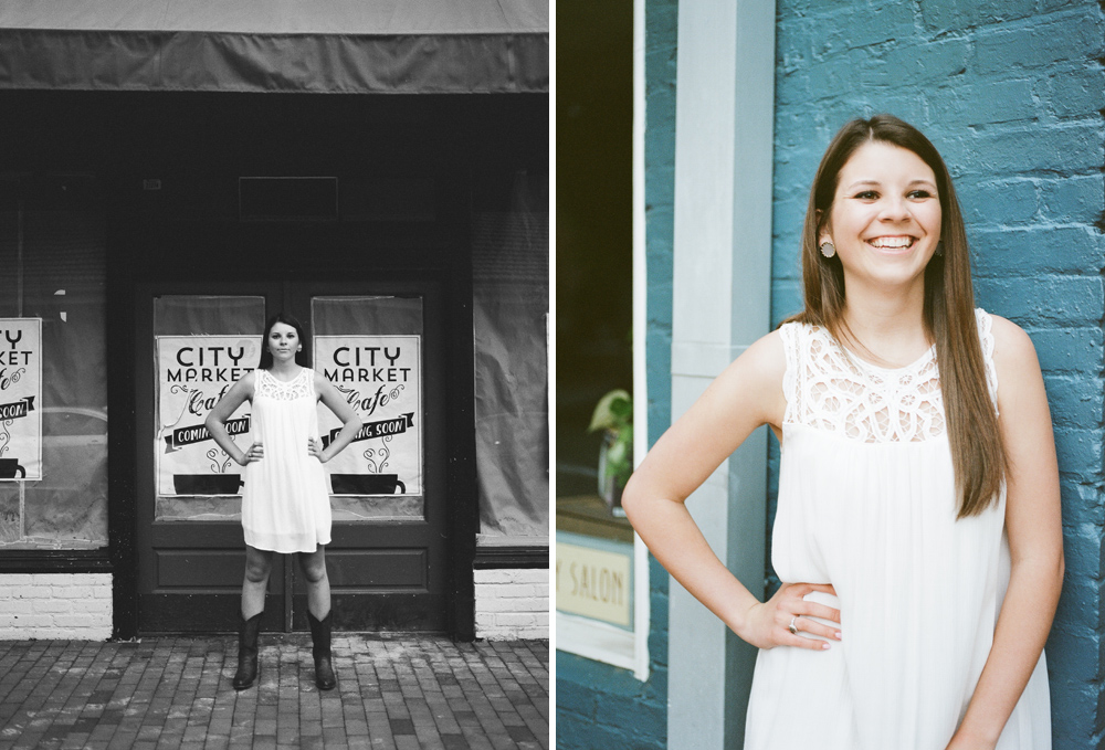 carrie_geddie_raleigh_senior_film_photographer002.jpg