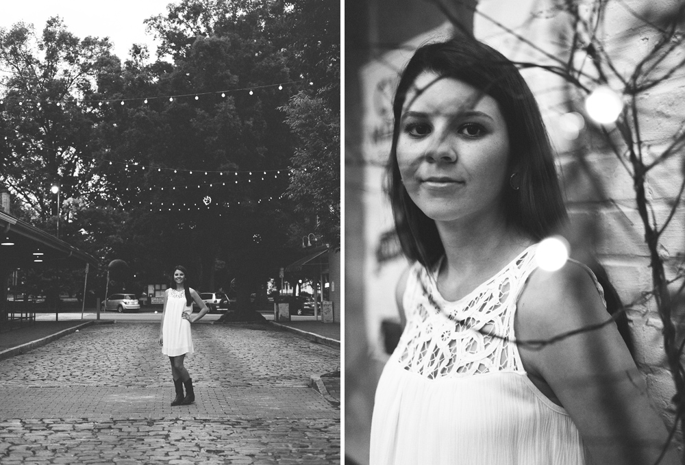 carrie_geddie_raleigh_senior_film_photographer003.jpg