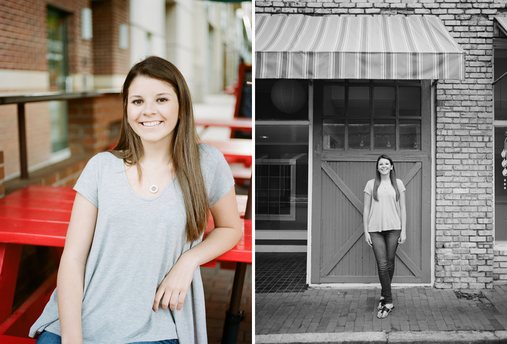 carrie_geddie_raleigh_senior_film_photographer007.jpg