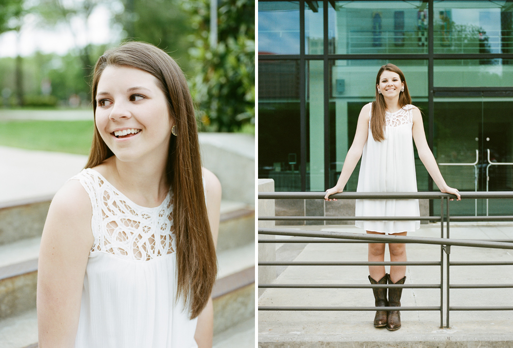 carrie_geddie_raleigh_senior_film_photographer008.jpg
