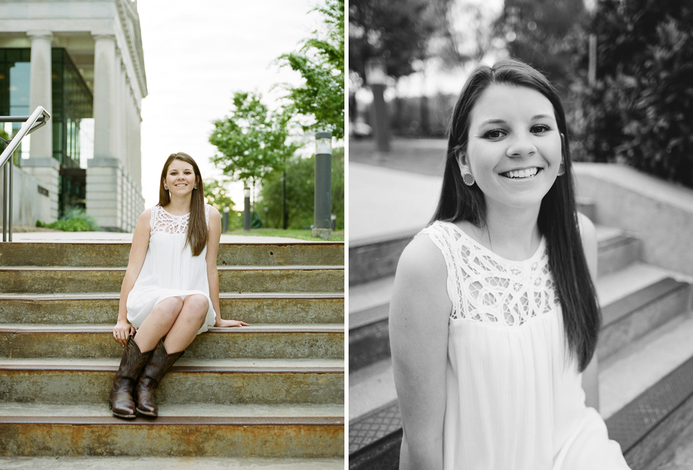 carrie_geddie_raleigh_senior_film_photographer009.jpg