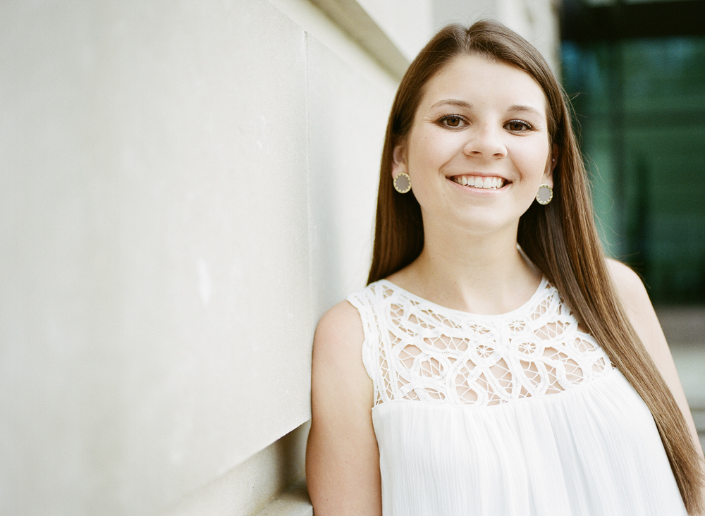 carrie_geddie_raleigh_senior_film_photographer010.jpg