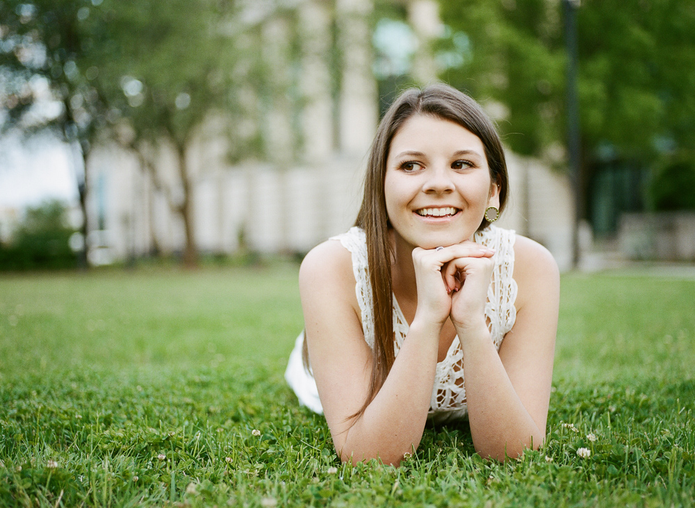 carrie_geddie_raleigh_senior_film_photographer012.jpg