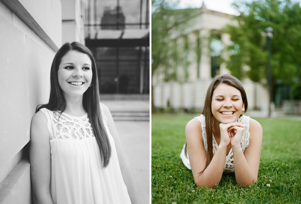 carrie_geddie_raleigh_senior_film_photographer013.jpg