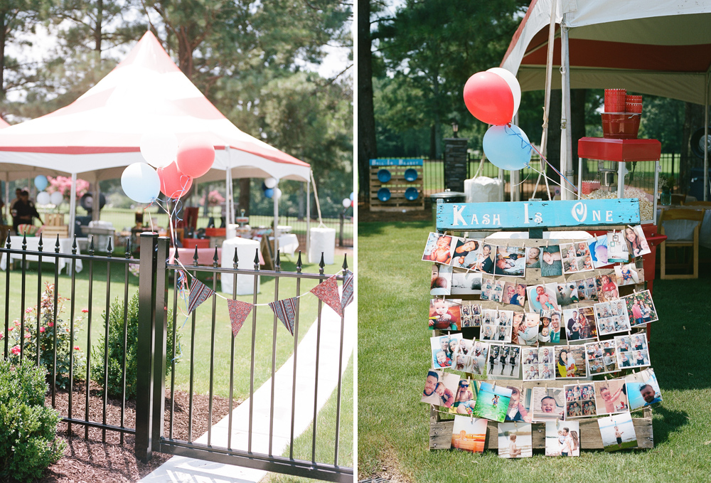 carrie_geddie_birthday_party_photography_raleigh001.jpg