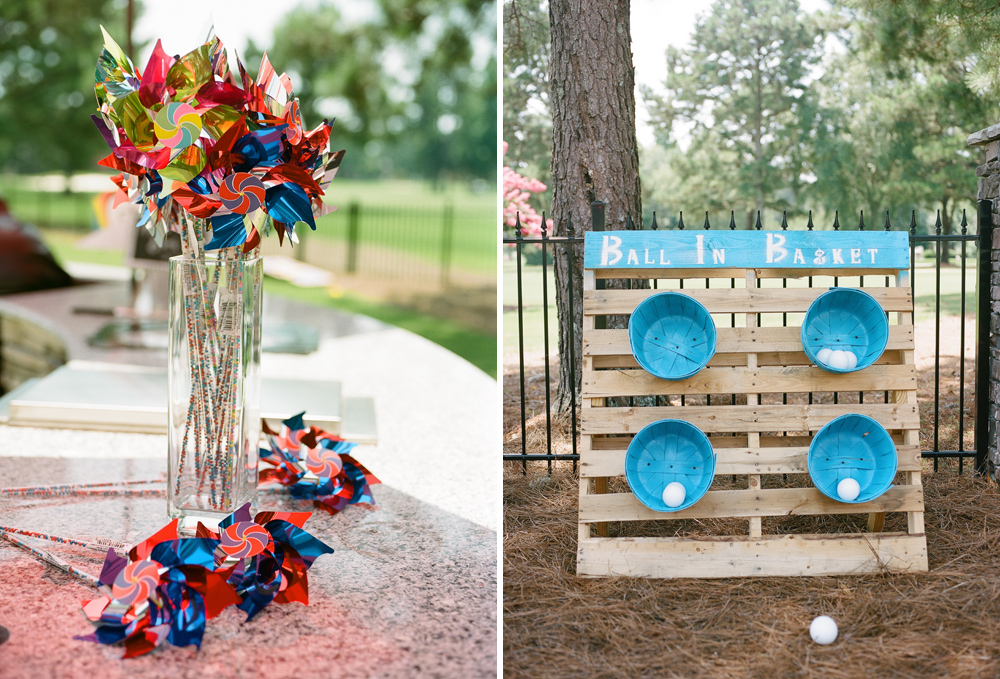 carrie_geddie_birthday_party_photography_raleigh003.jpg