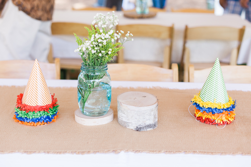 carrie_geddie_birthday_party_photography_raleigh005.jpg
