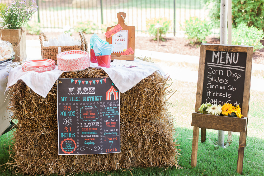 carrie_geddie_birthday_party_photography_raleigh006.jpg