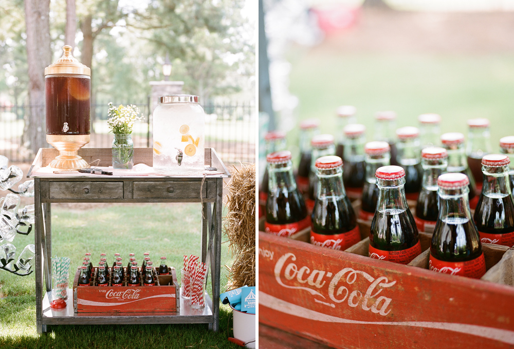 carrie_geddie_birthday_party_photography_raleigh008.jpg