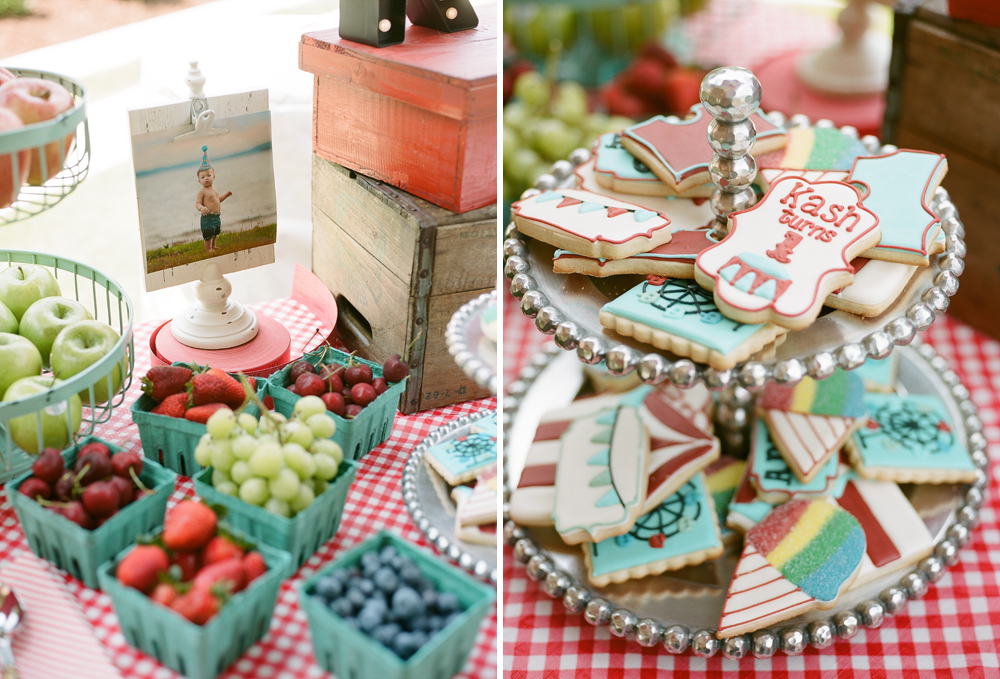 carrie_geddie_birthday_party_photography_raleigh011.jpg