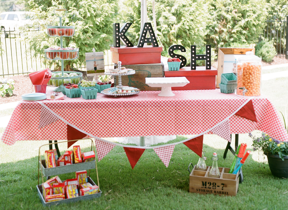 carrie_geddie_birthday_party_photography_raleigh010.jpg