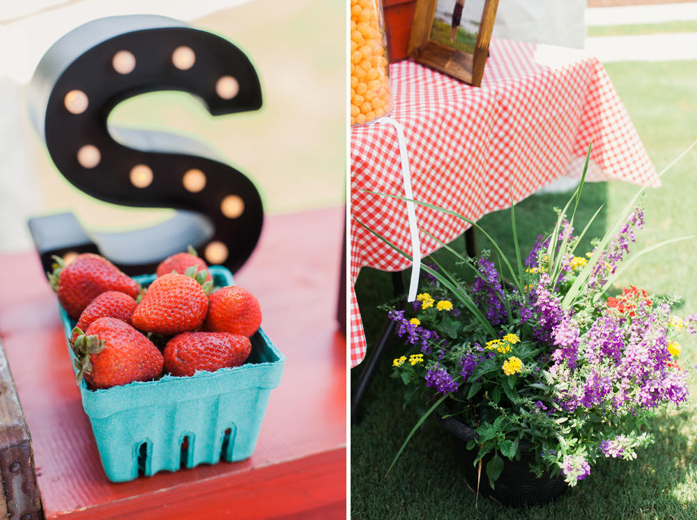 carrie_geddie_birthday_party_photography_raleigh012.jpg