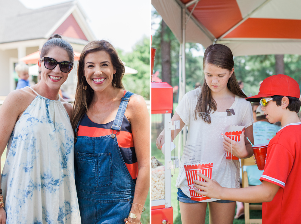 carrie_geddie_birthday_party_photography_raleigh016.jpg