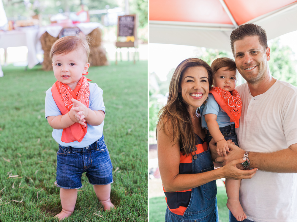 carrie_geddie_birthday_party_photography_raleigh017.jpg