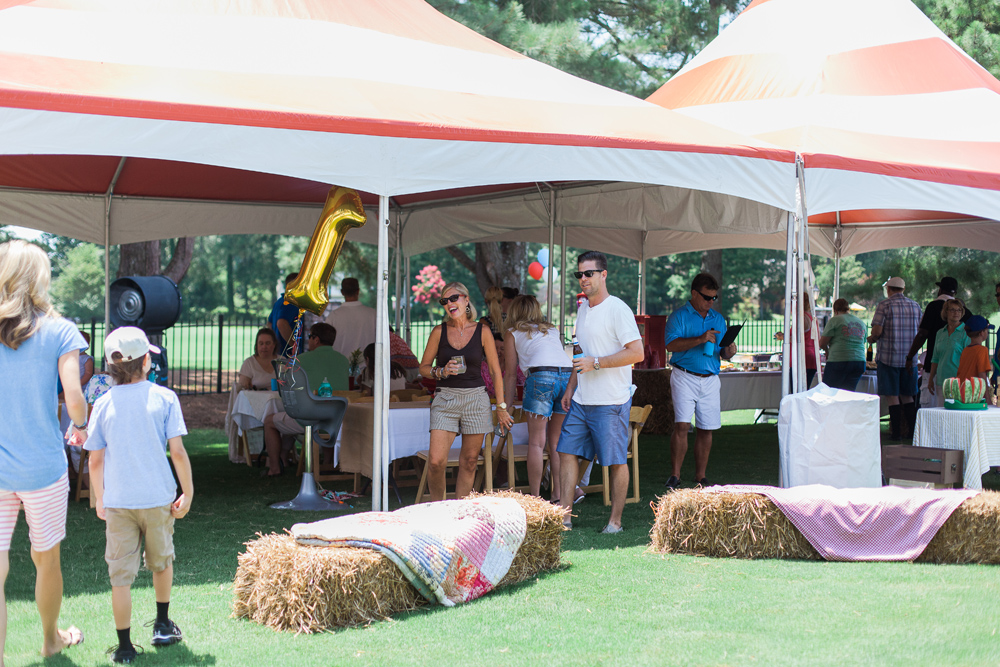 carrie_geddie_birthday_party_photography_raleigh018.jpg