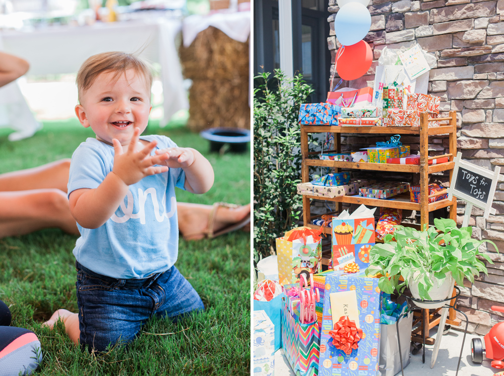 carrie_geddie_birthday_party_photography_raleigh022.jpg