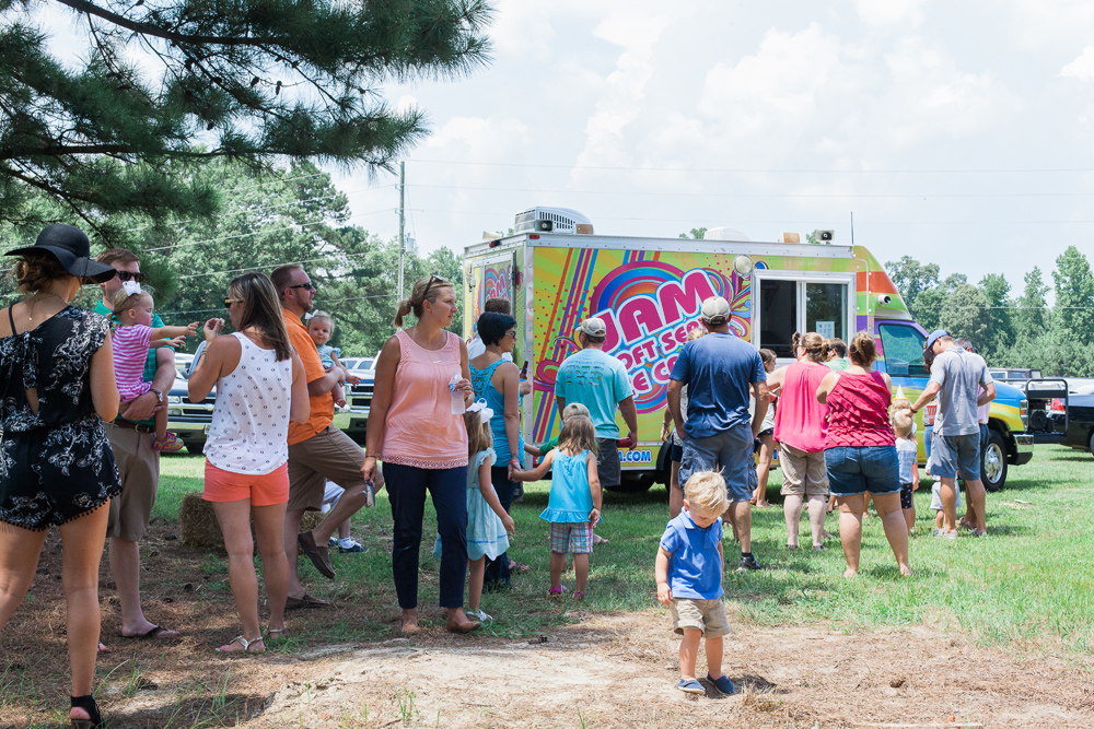 carrie_geddie_birthday_party_photography_raleigh023.jpg