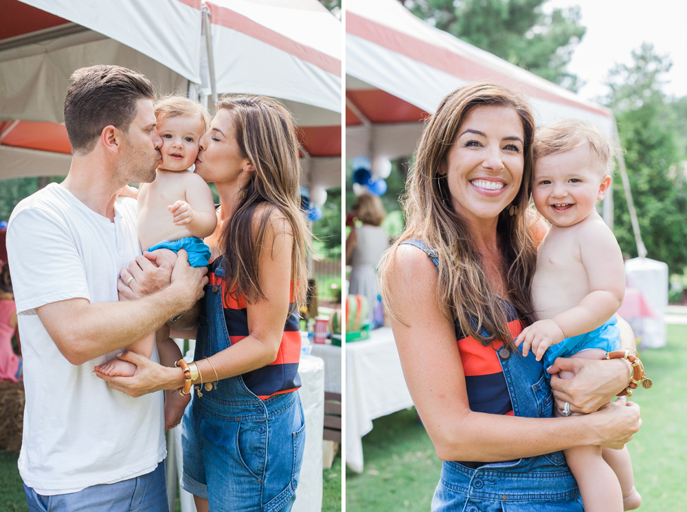 carrie_geddie_birthday_party_photography_raleigh027.jpg