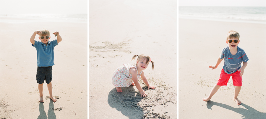 carrie_geddie_ocean_isle_beach_family_photography002.jpg