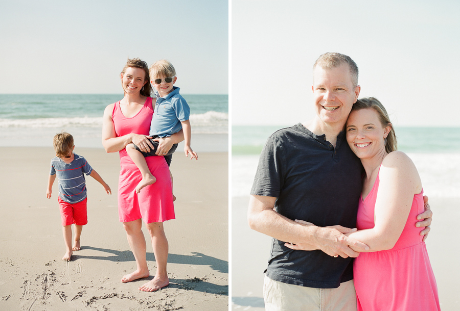 carrie_geddie_ocean_isle_beach_family_photography004.jpg