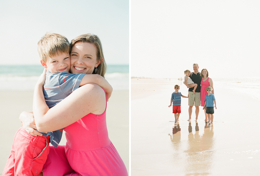 carrie_geddie_ocean_isle_beach_family_photography005.jpg