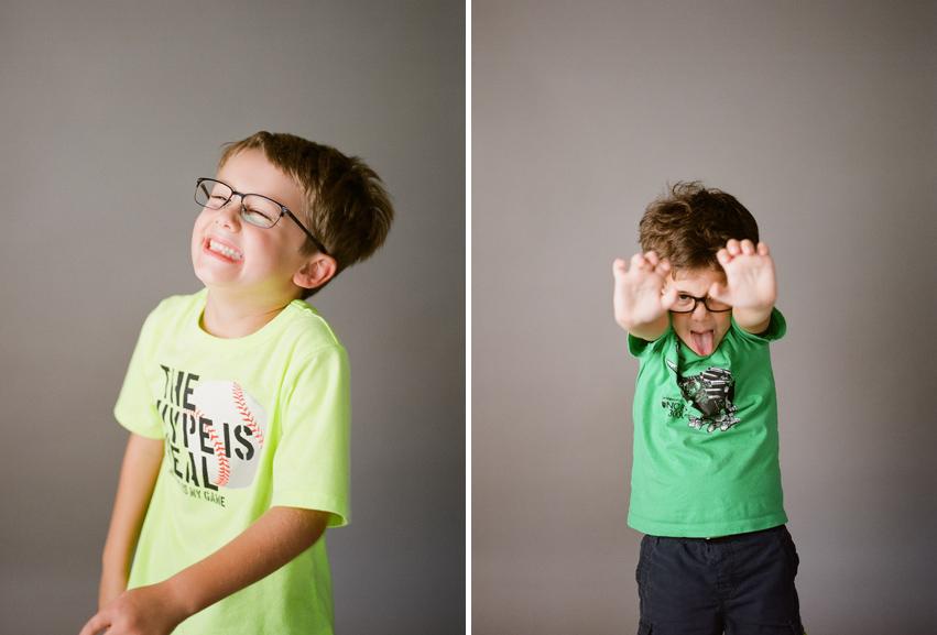 carrie_geddie_kids_studio_photography002.jpg