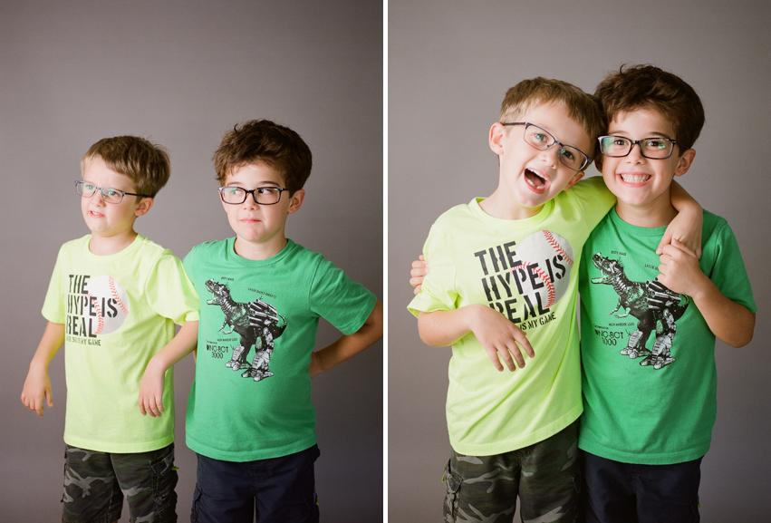 carrie_geddie_kids_studio_photography006.jpg