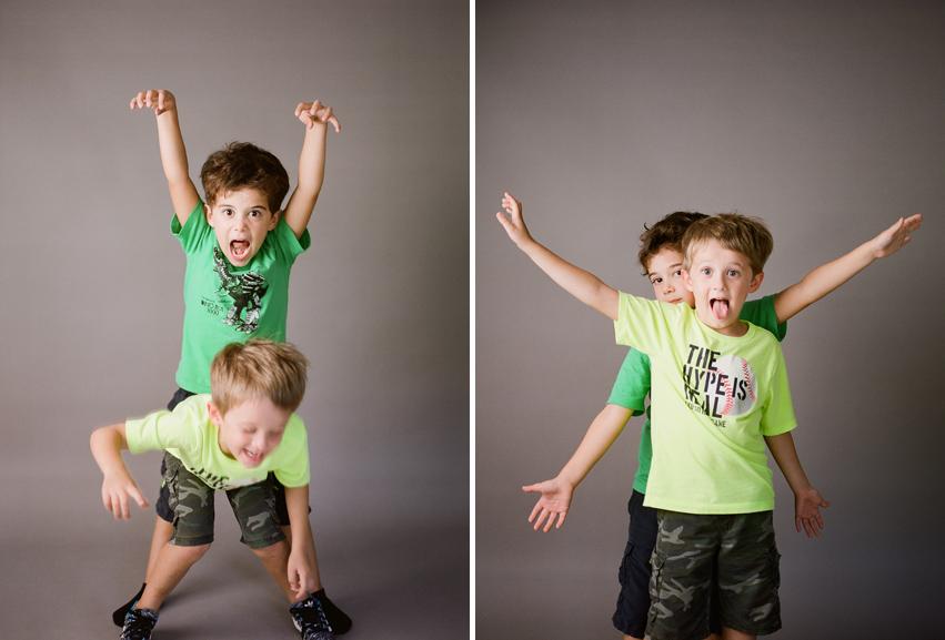 carrie_geddie_kids_studio_photography005.jpg
