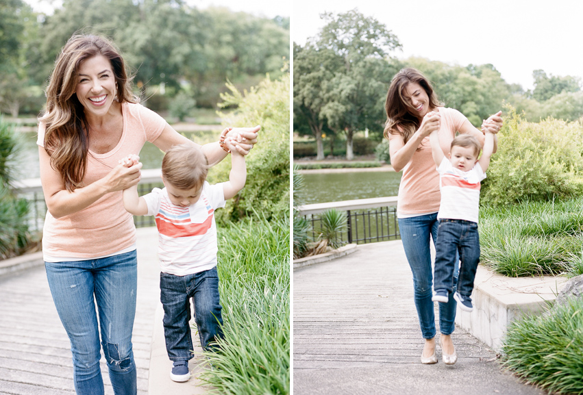 raleigh_mommy_and_me_photographer001.jpg