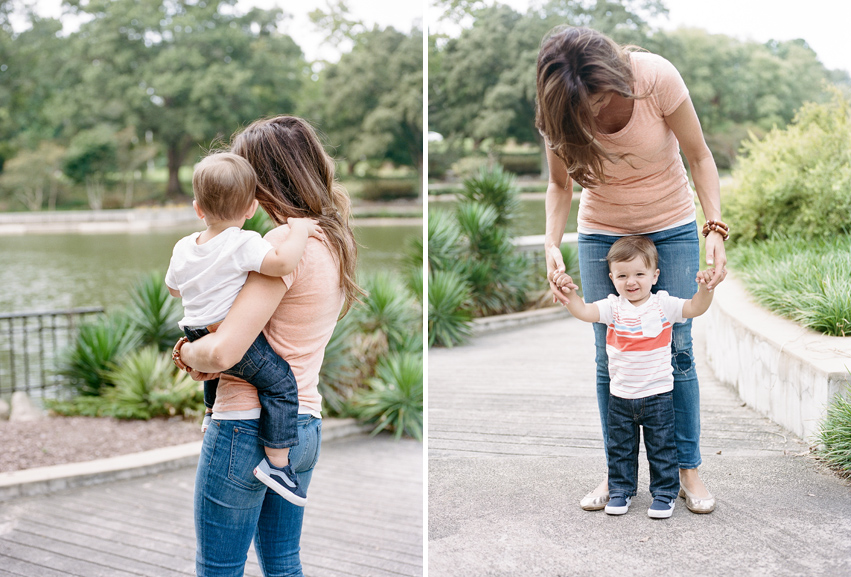 raleigh_mommy_and_me_photographer003.jpg