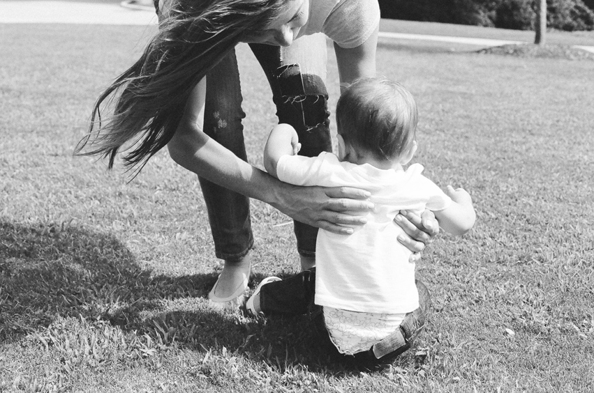 raleigh_mommy_and_me_photographer010.jpg