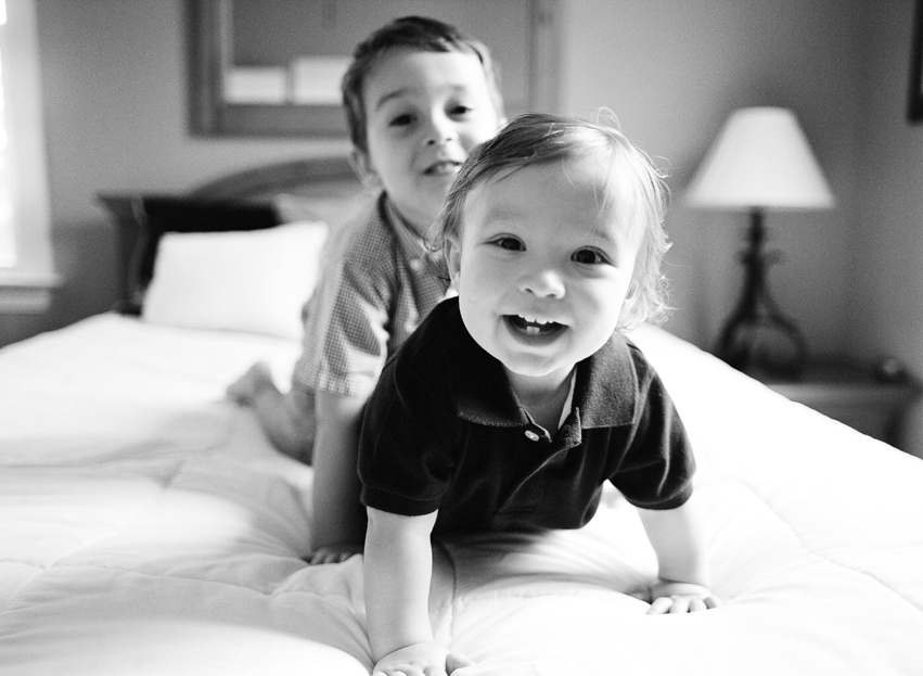 raleigh_lifestyle_family_photography006.jpg