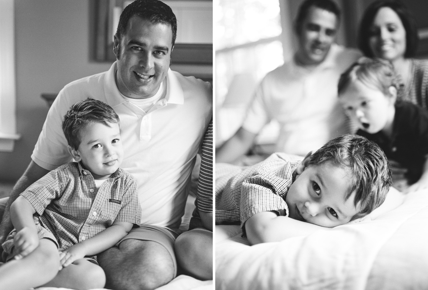 raleigh_lifestyle_family_photography012.jpg