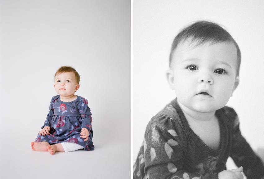carrie_geddie_photography_raleigh_studio_child_photographer001.jpg