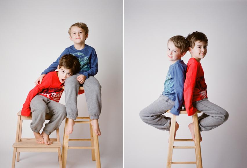 Raleigh_studio_portraits_for_kids002.jpg