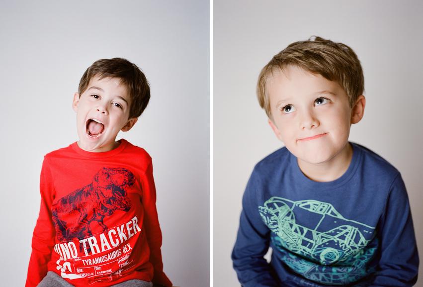 Raleigh_studio_portraits_for_kids004.jpg