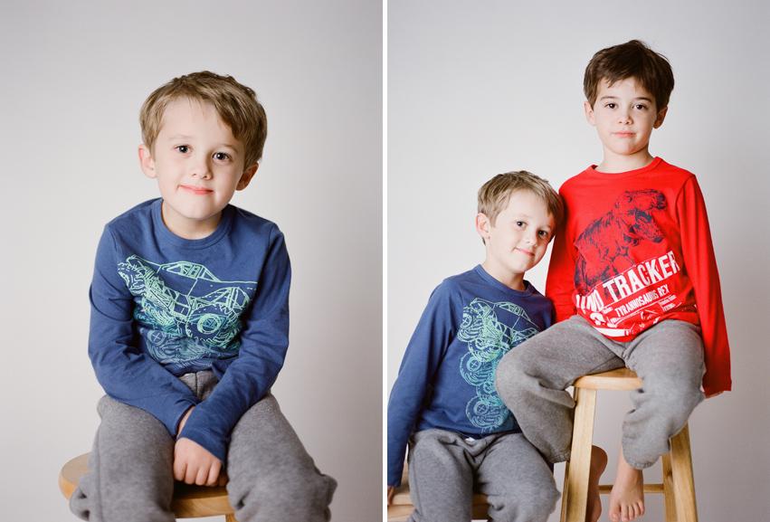 Raleigh_studio_portraits_for_kids006.jpg