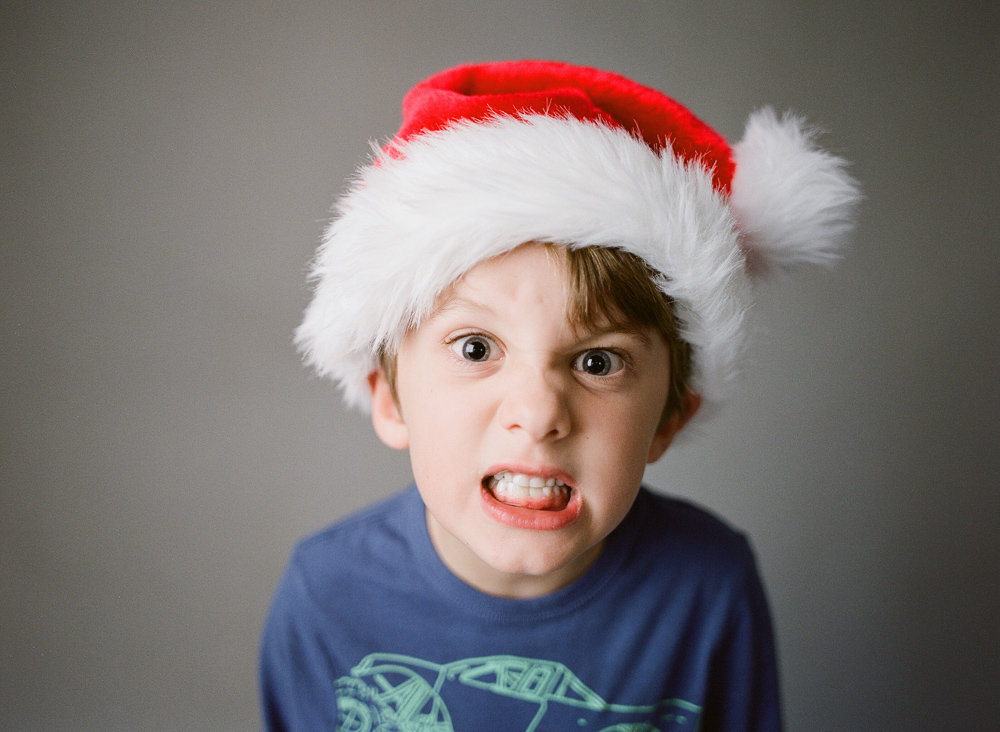 Raleigh_studio_holiday_portraits005.jpg