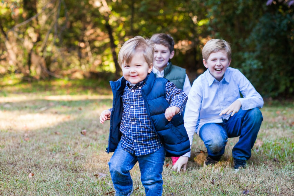 Raleigh_family_photography_carrie_geddie002.jpg