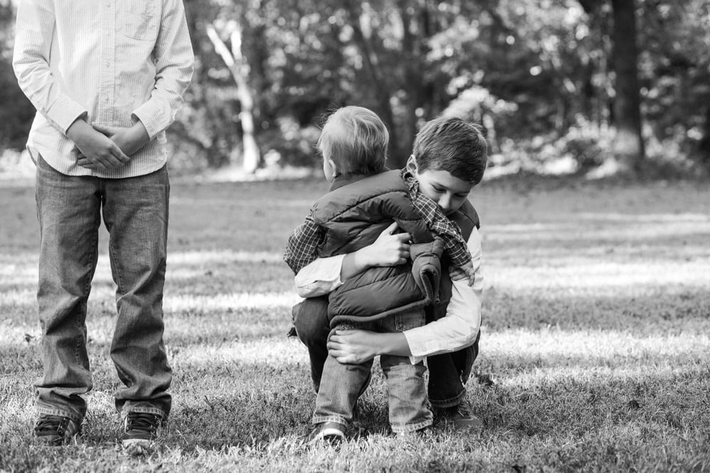 Raleigh_family_photography_carrie_geddie003.jpg
