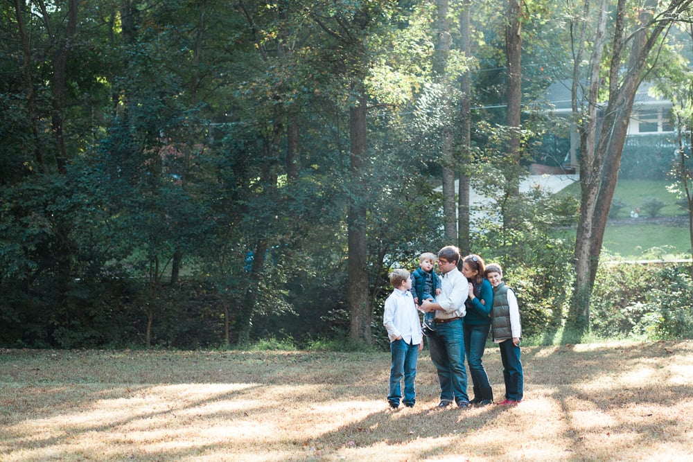 Raleigh_family_photography_carrie_geddie005.jpg