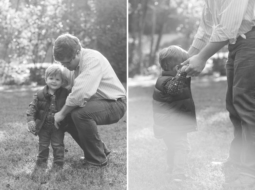 Raleigh_family_photography_carrie_geddie008.jpg